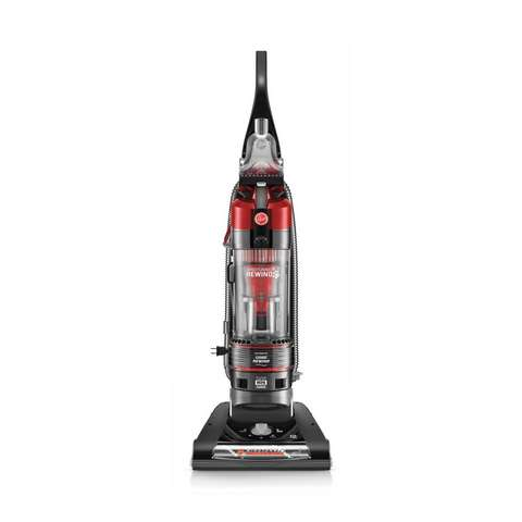 WindTunnel 2 Rewind Pet Upright Vacuum - UH70839
