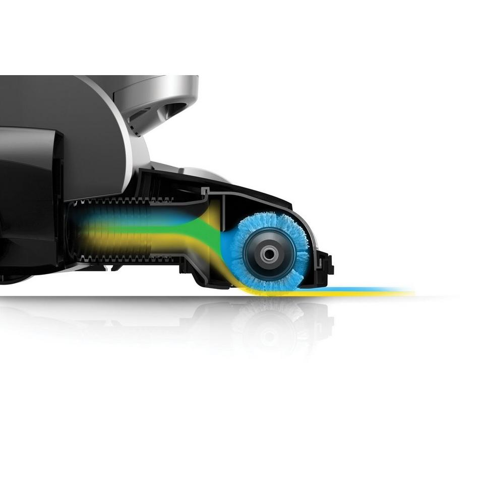 WindTunnel 2 Rewind Pet Upright Vacuum - UH70839