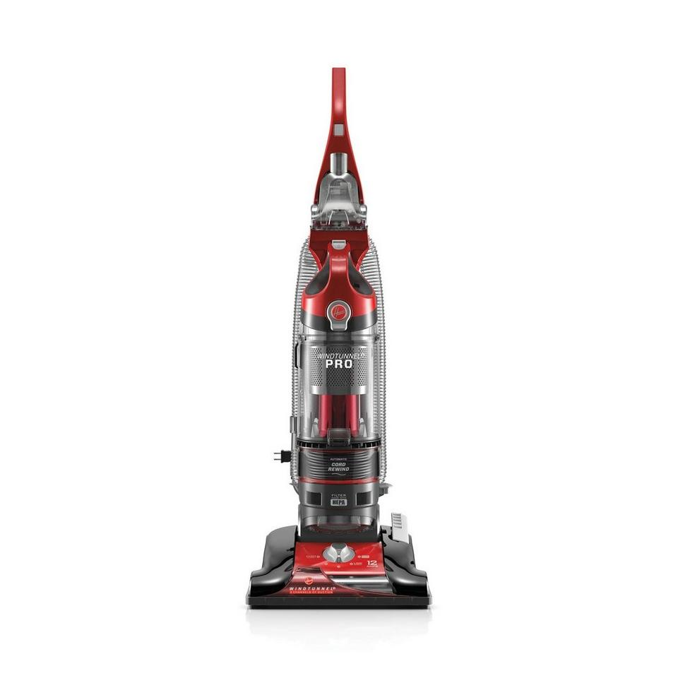 WindTunnel 3 Pro Upright Vacuum - UH70900RPC