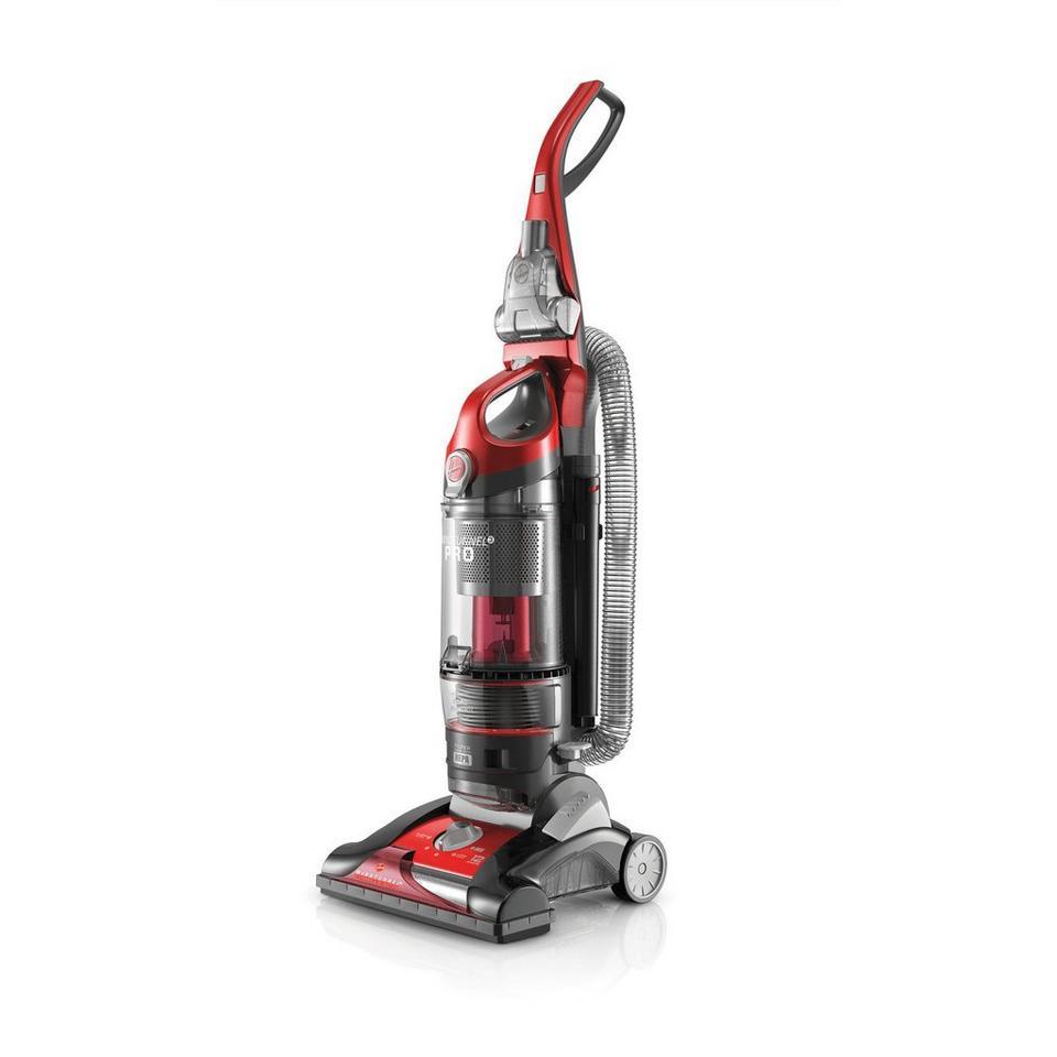 WindTunnel 3 Pro Upright Vacuum - UH70900RPC