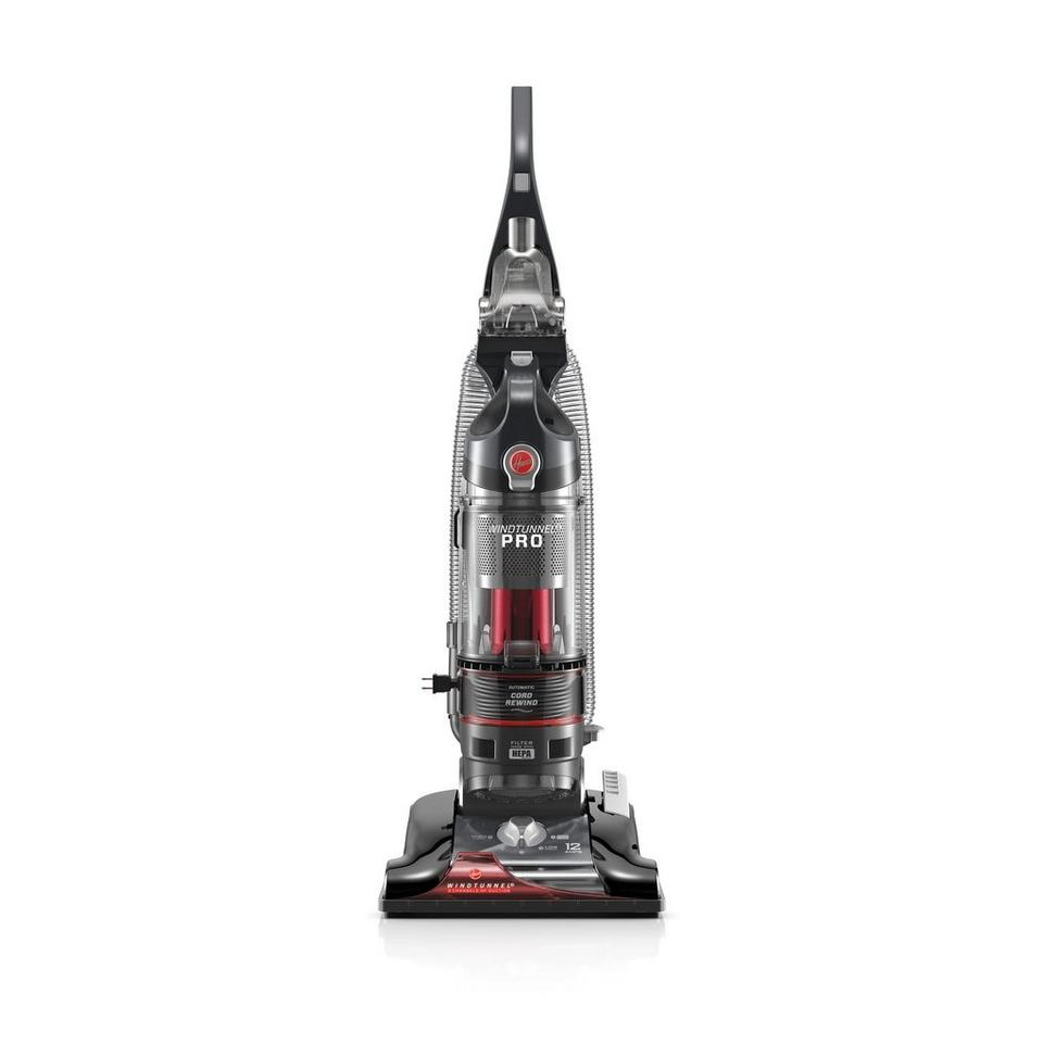 WindTunnel 3 Pro Upright Vacuum