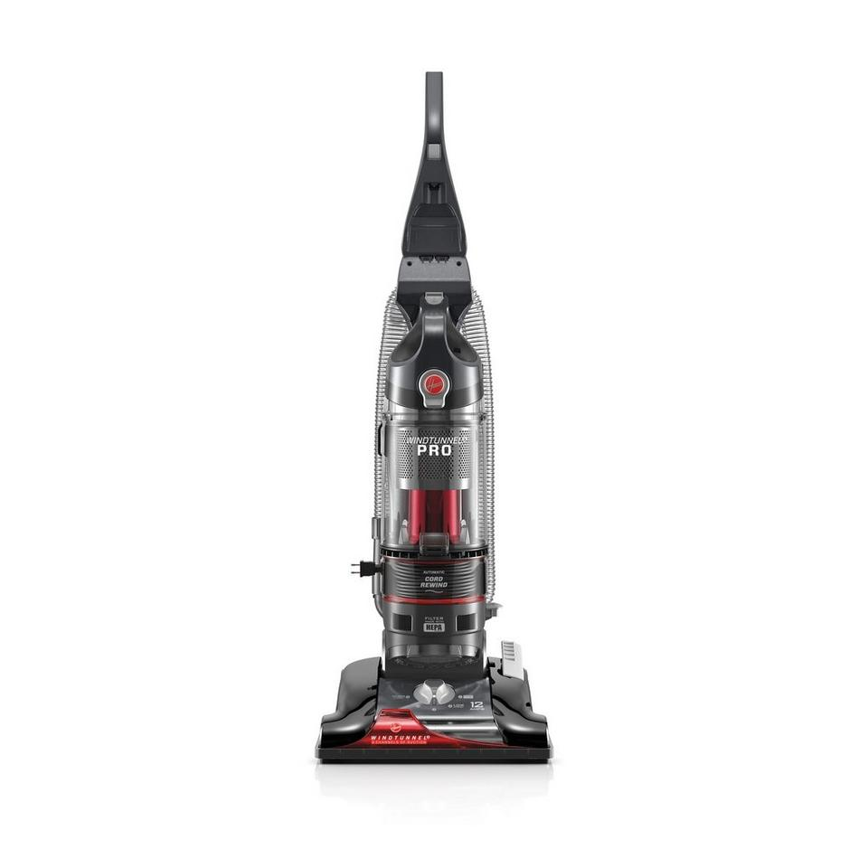 Reconditioned WindTunnel 3 Pro Upright Vacuum - UH70901RM