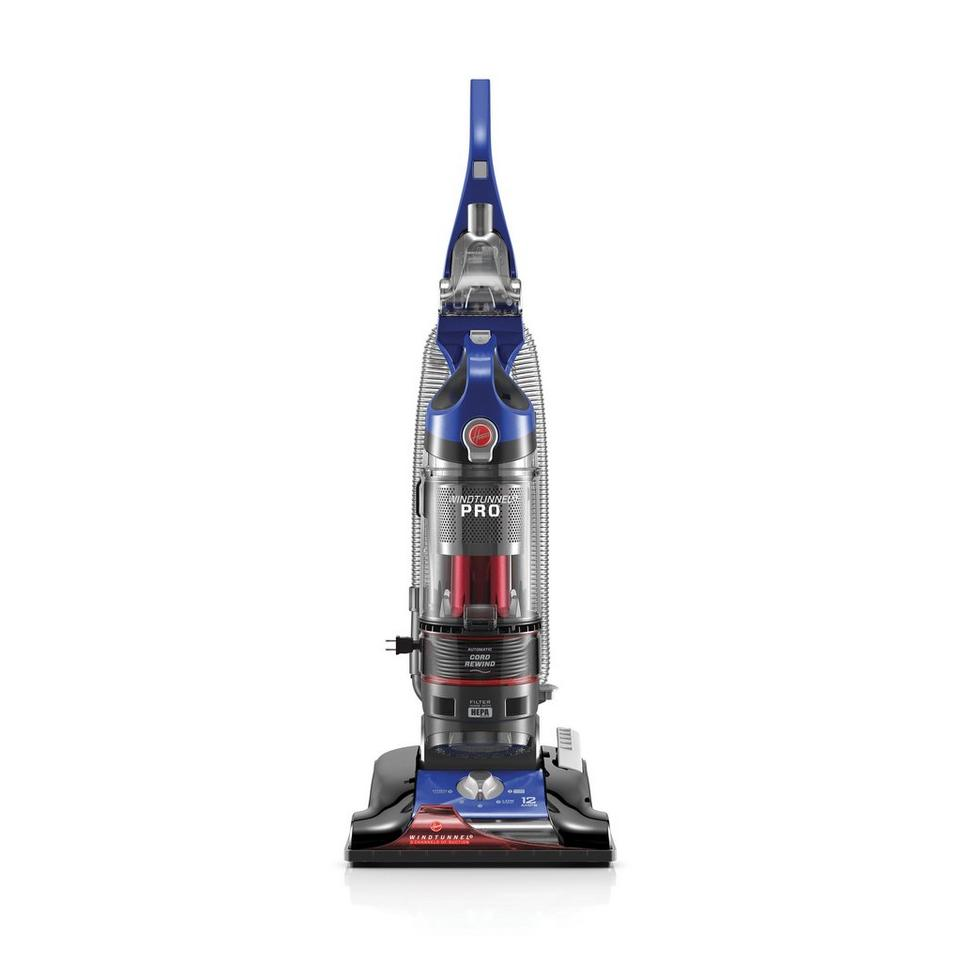 WindTunnel 3 Pro Upright Vacuum - UH70905