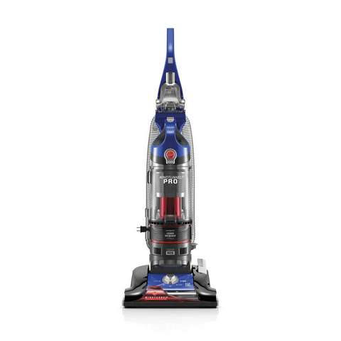 WindTunnel 3 Pro Upright Vacuum, , medium