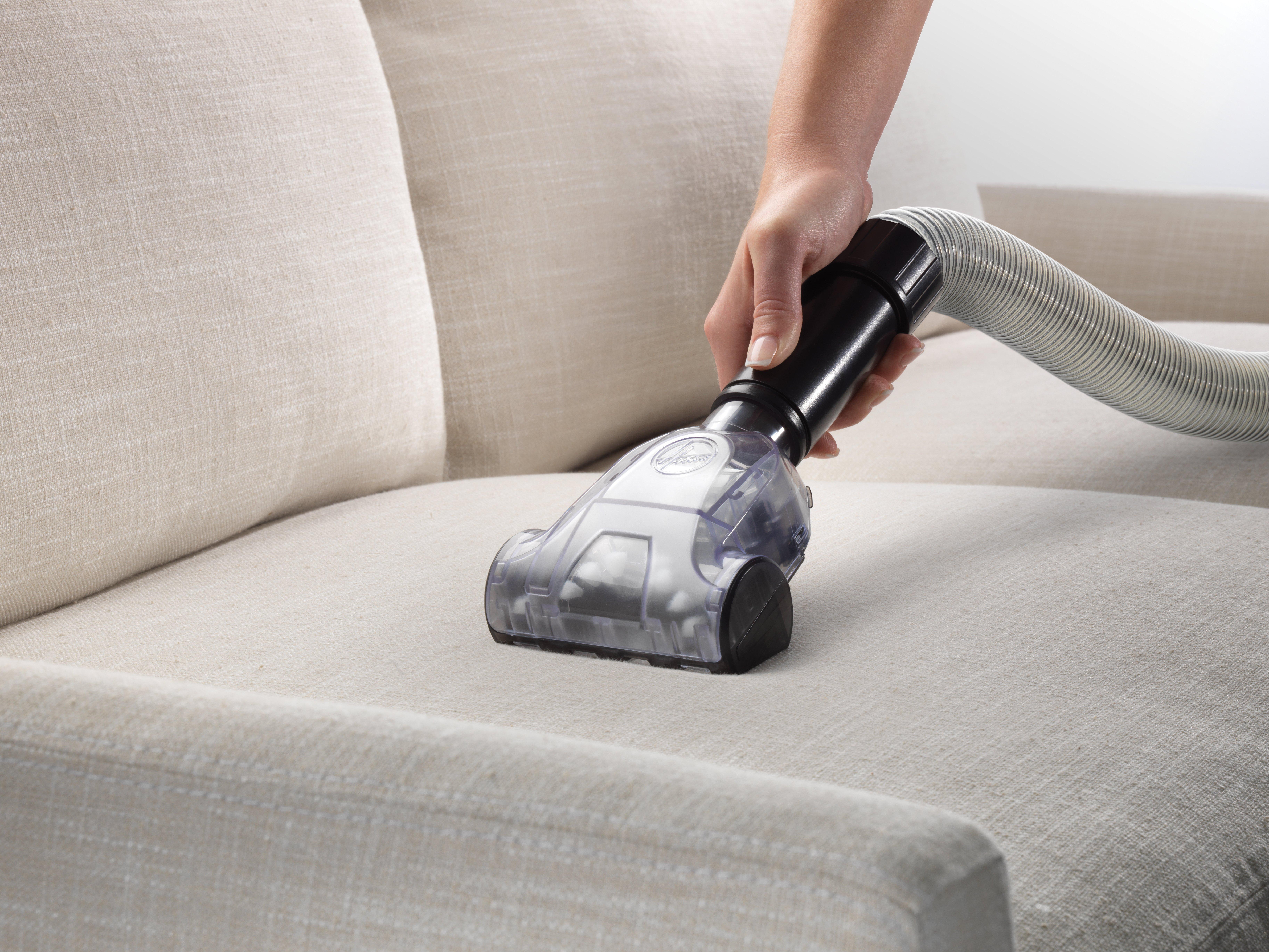 WindTunnel 3 Pro Upright Vacuum4