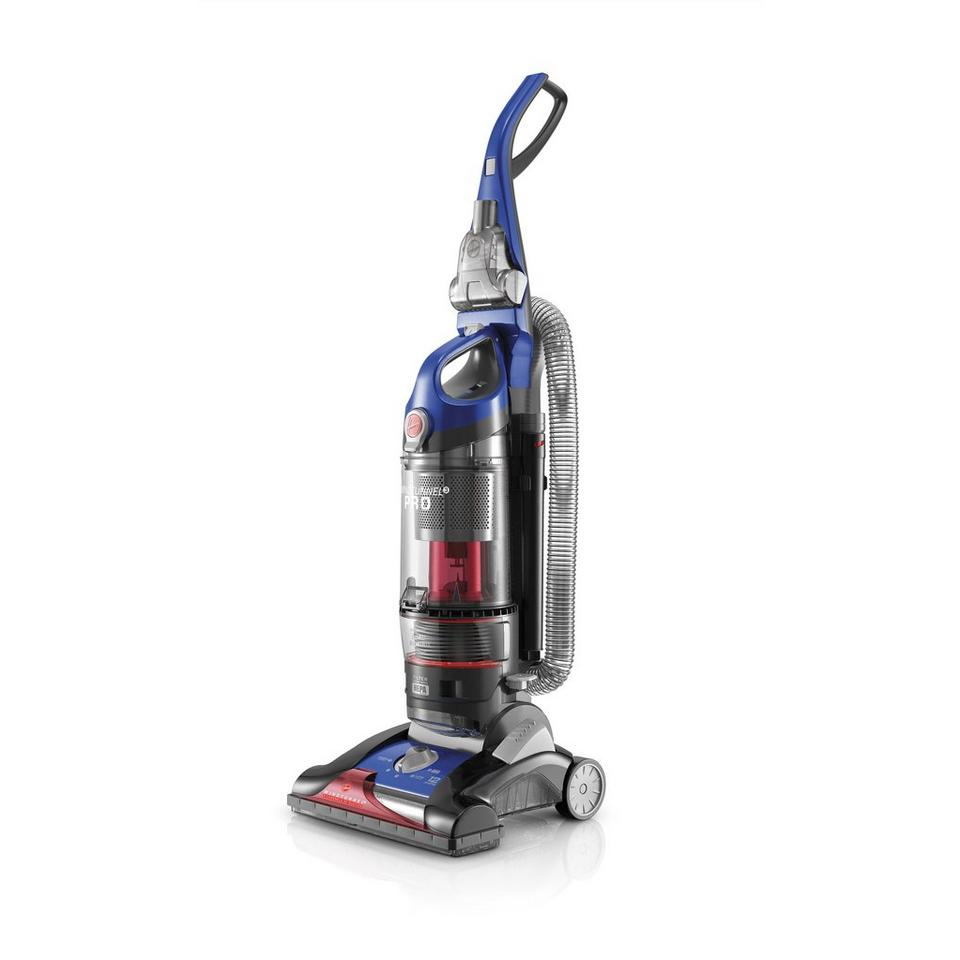 WindTunnel 3 Pro Upright Vacuum - UH70909