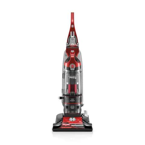 Hoover WindTunnel 3 Pro Pet Bagless Upright - UH70930CA