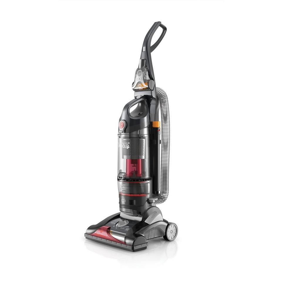 WindTunnel 3 Pro Pet Upright Vacuum - UH70931PC
