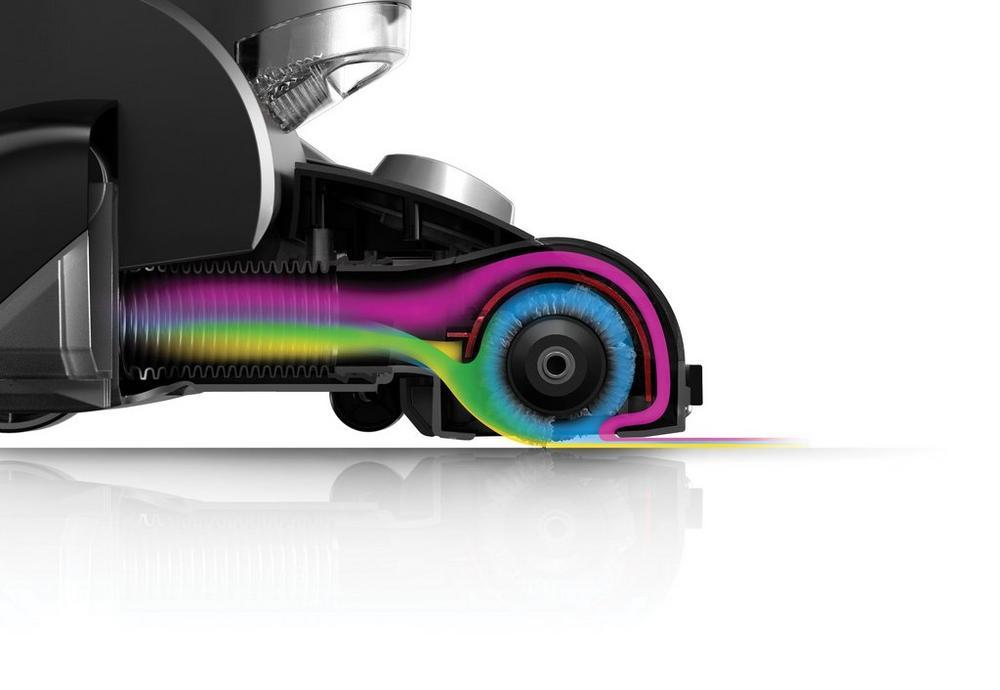 WindTunnel 3 Pro Pet Upright Vacuum8