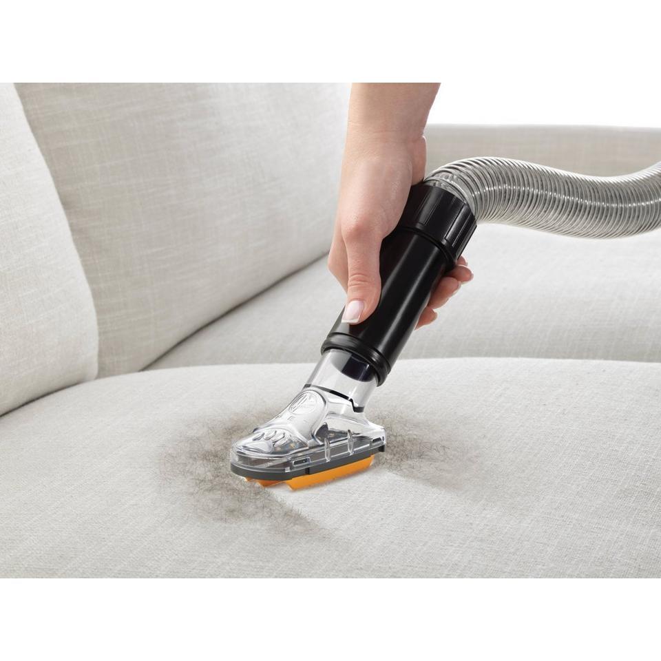 WindTunnel 3 Pro Pet Upright Vacuum - UH70935