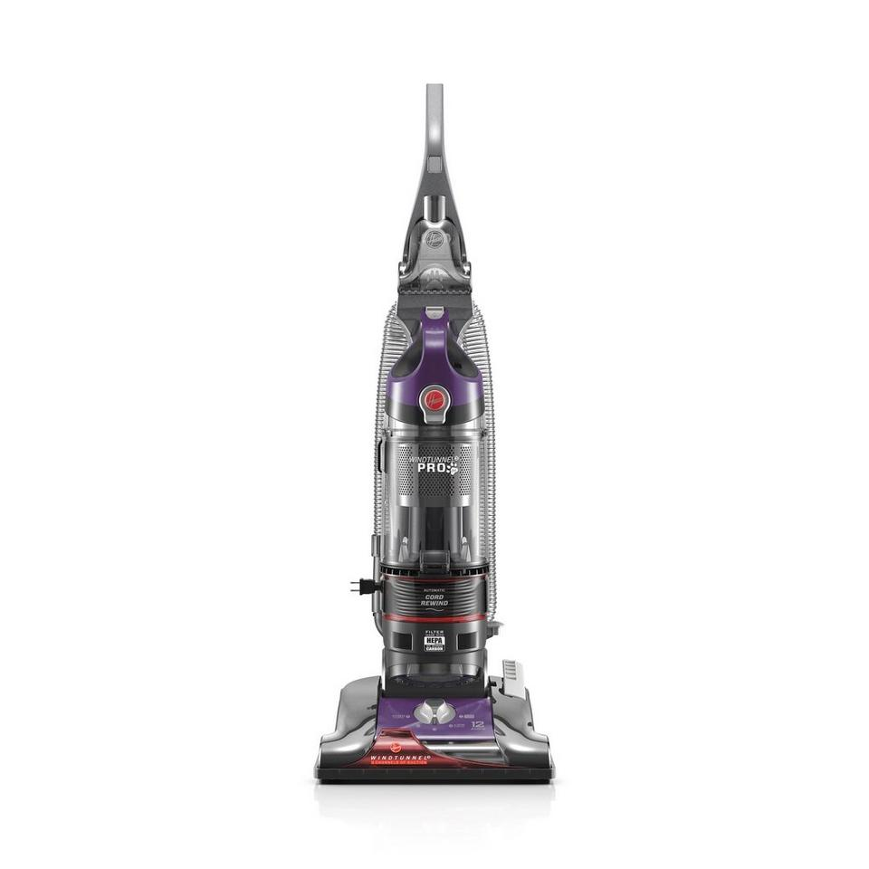 Windtunnel 3 Pro Pet Upright Vacuum Uh70936