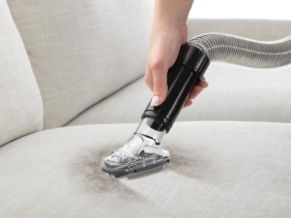 WindTunnel 3 Pro Pet Upright Vacuum6