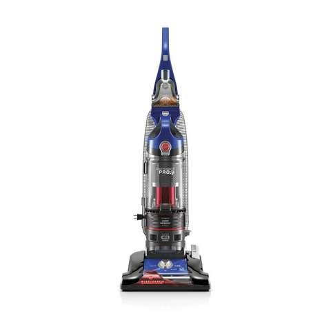 WindTunnel 3 Pro Pet Upright Vacuum, , medium