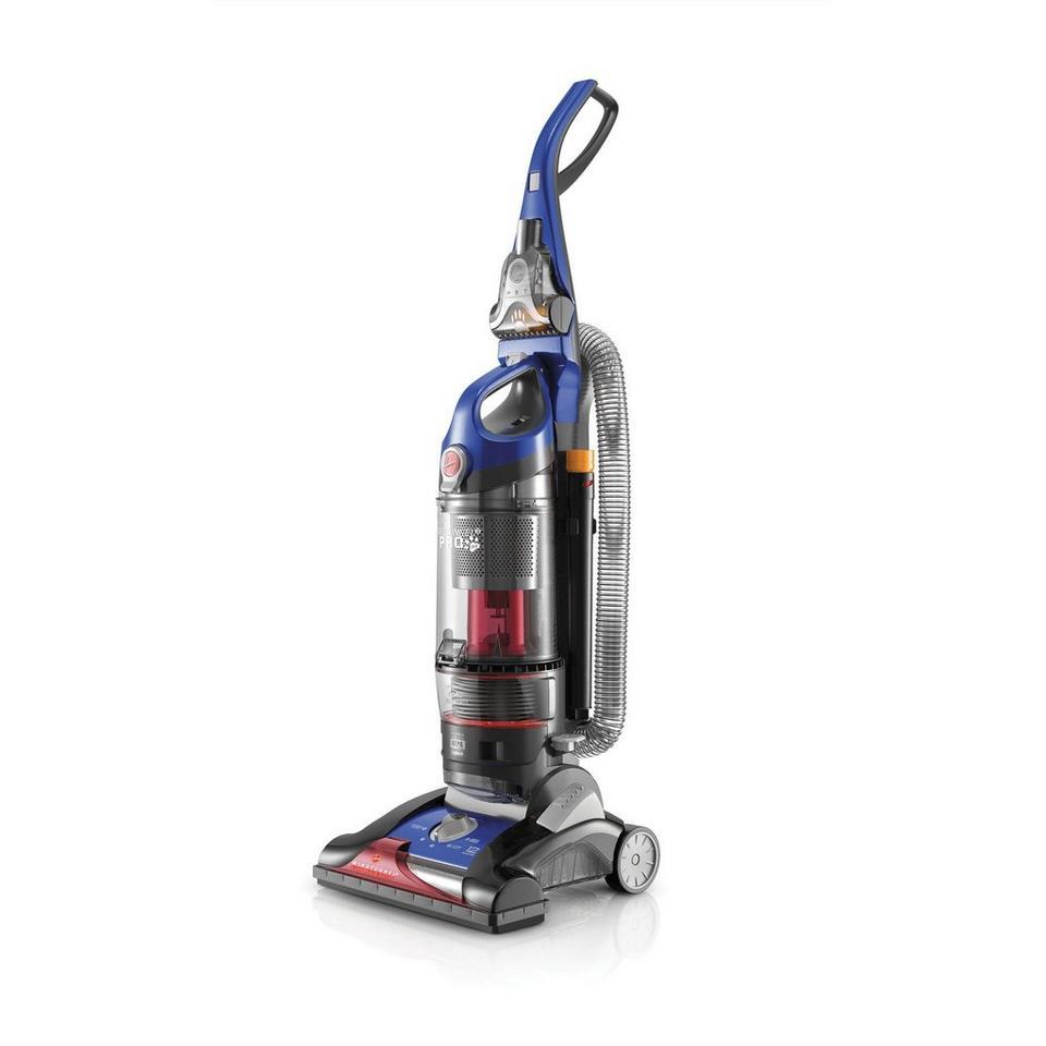 WindTunnel 3 Pro Pet Upright Vacuum - UH70937