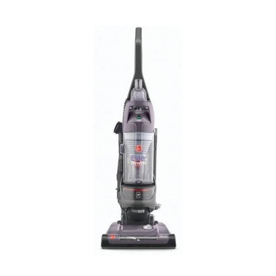 Reconditioned Elite Rewind Upright Vacuum - UH71009RM
