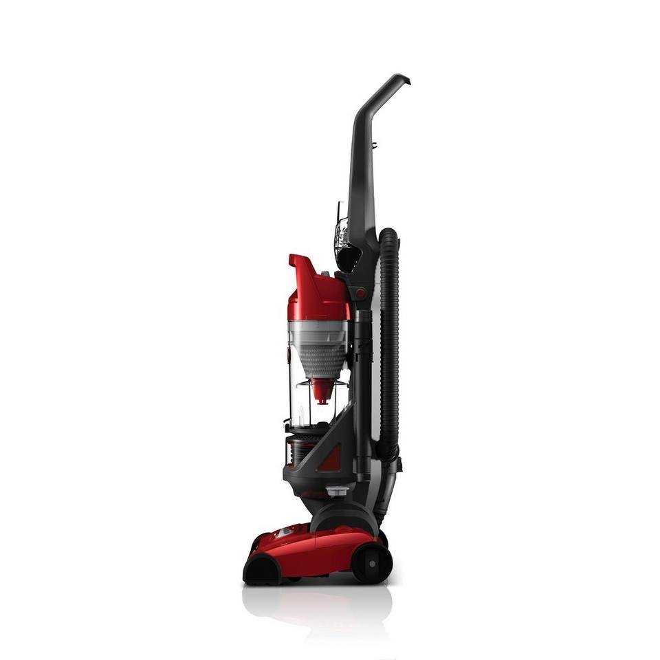 Elite Rewind Upright Vacuum - UH71012