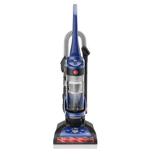 Windtunnel Complete Upright Vacuum - UH71106