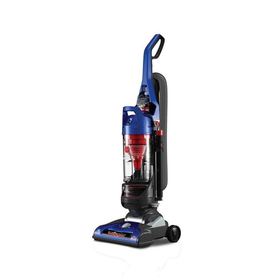 Elite Rewind Upright Vacuum - UH71215