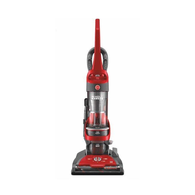 Reconditioned Elite Whole House Upright Vacuum