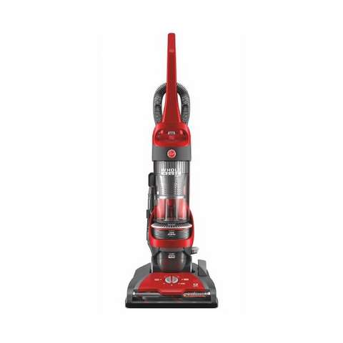 Reconditioned Elite Whole House Upright Vacuum - UH71230RM
