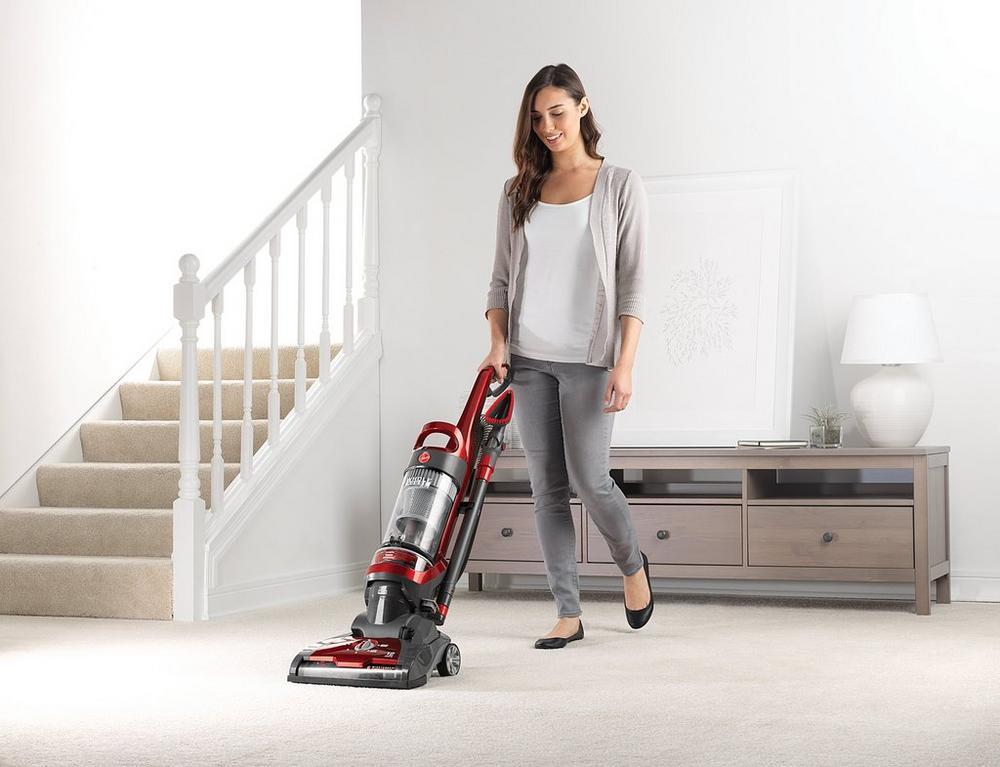 Whole House Elite Upright Vacuum4