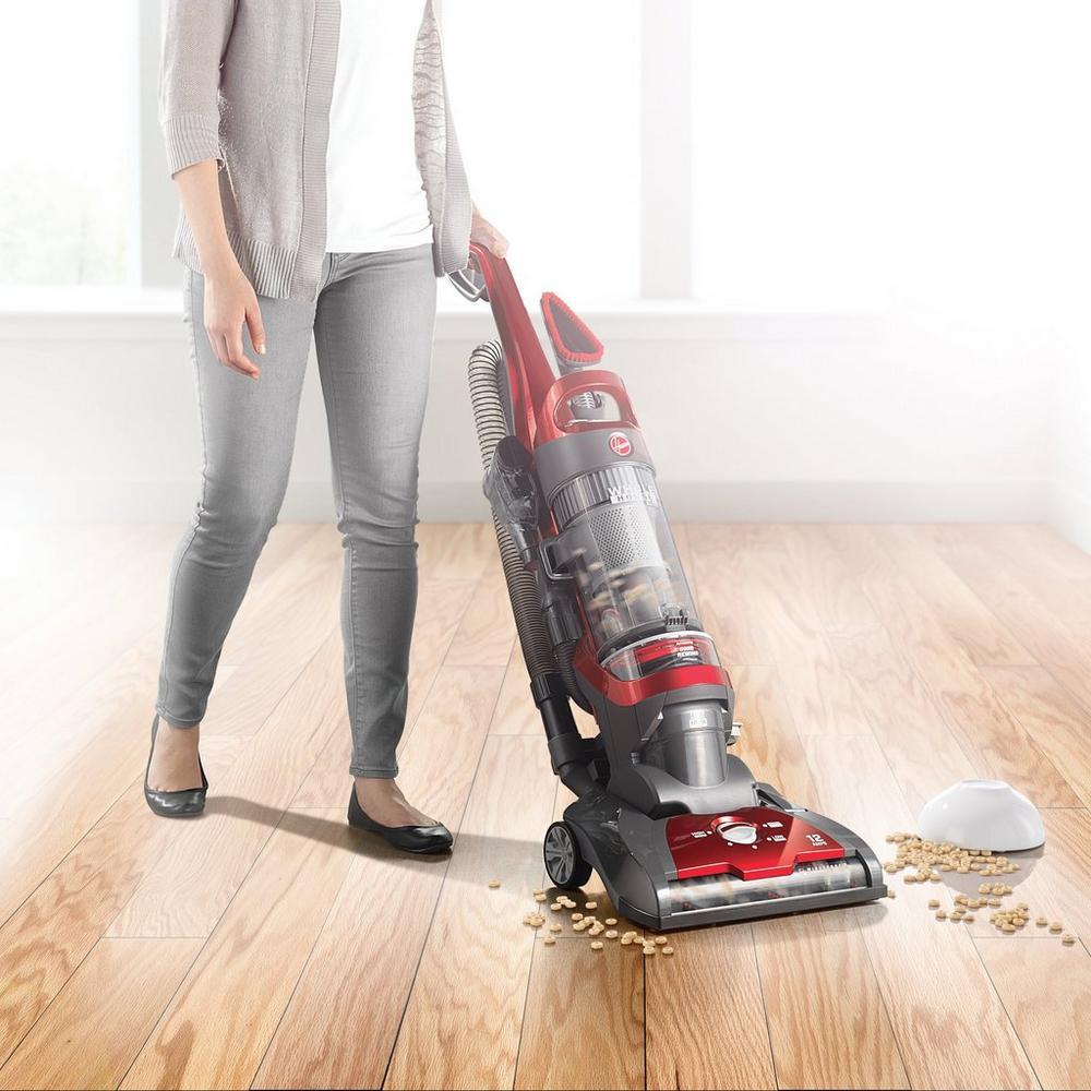 Whole House Elite Upright Vacuum2