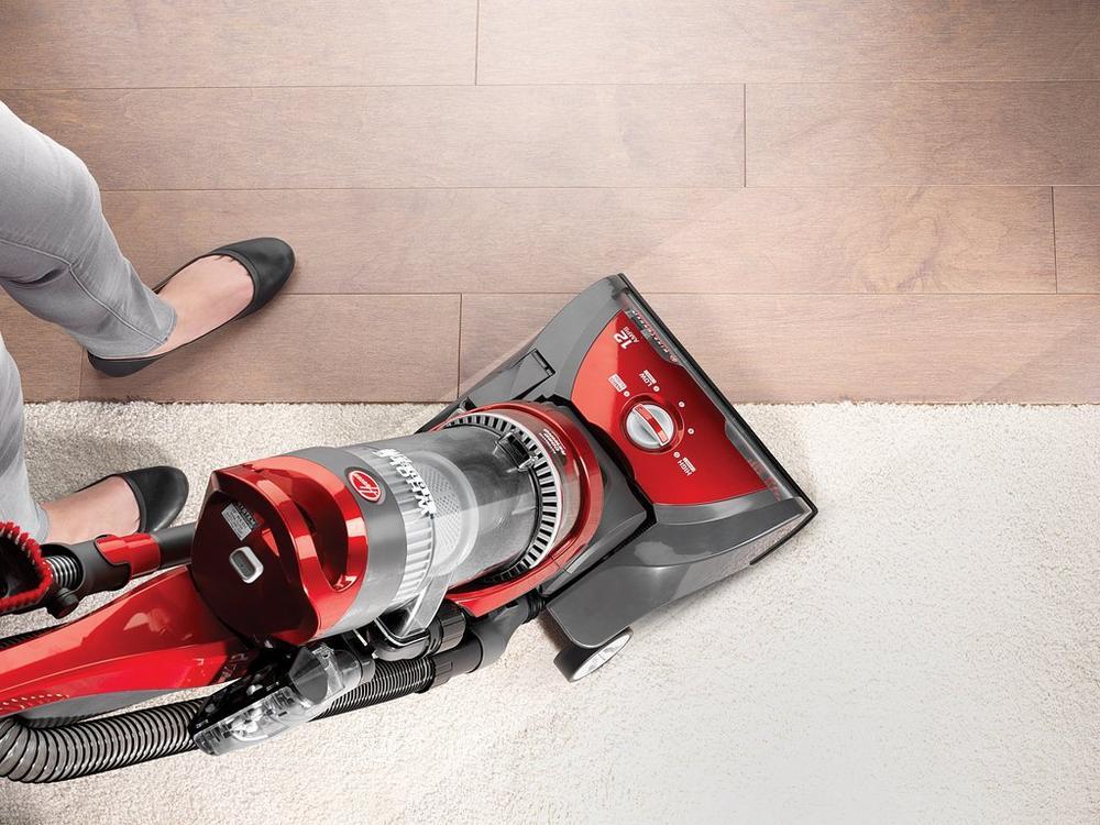 Whole House Elite Upright Vacuum3