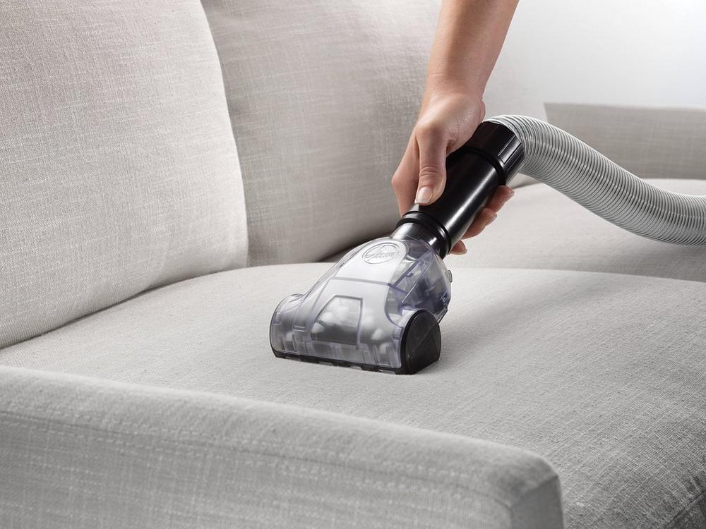 Whole House Elite Upright Vacuum8