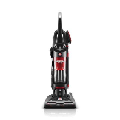 Reconditioned Whole House High Capacity Pet Upright Vacuum, , medium