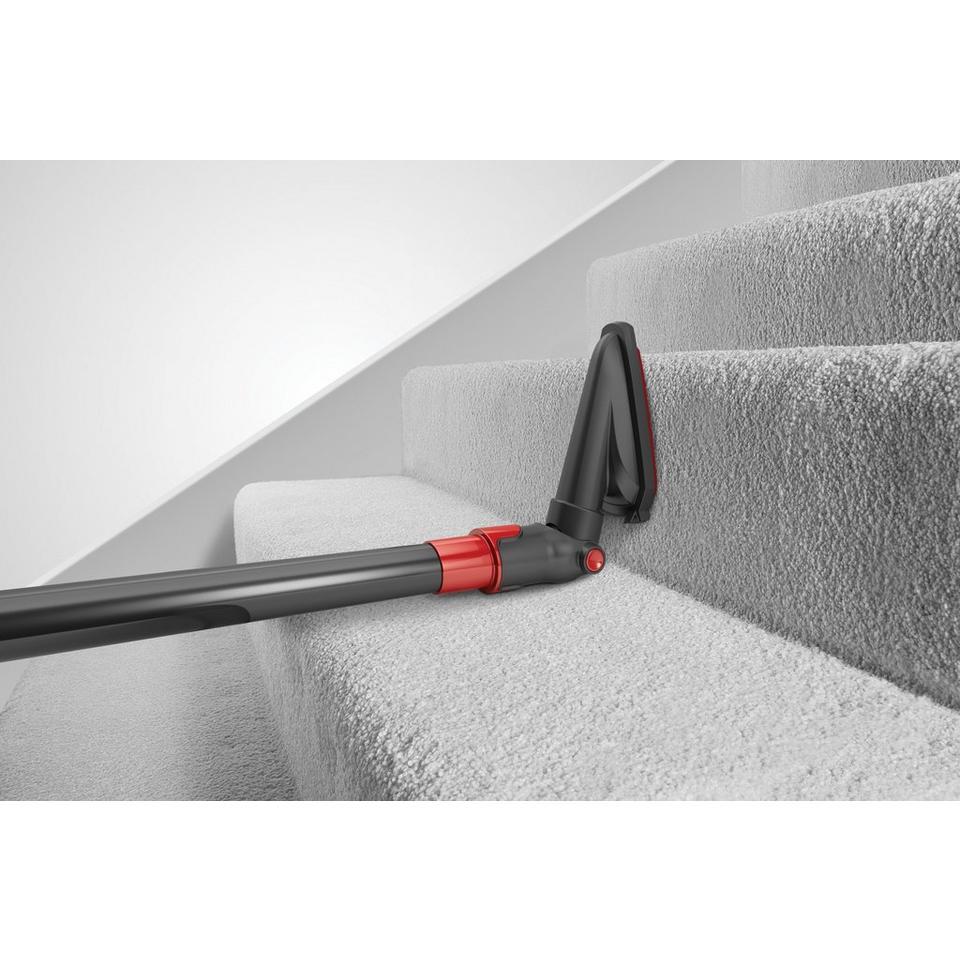 Whole House High Capacity Pet Upright Vacuum - UH71235
