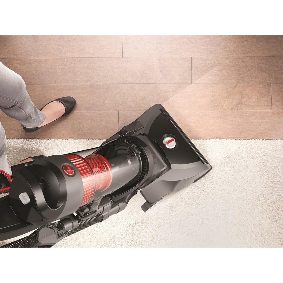Hoover WindTunnel 2 Elite Pet - UH71240CA