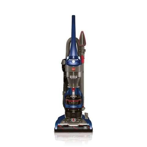 WindTunnel 2 Whole House Rewind Upright Bagless Vacuum, , medium