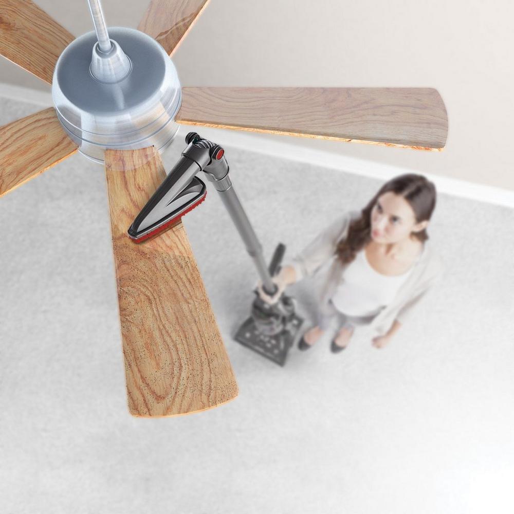 WindTunnel 2 Whole House Rewind Upright Vacuum5