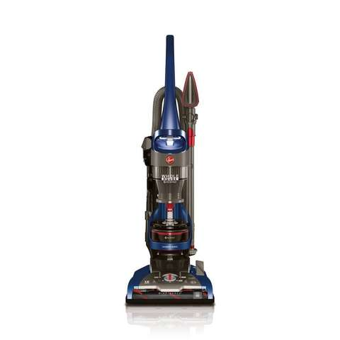 WindTunnel 2 Whole House Rewind Upright Bagless Vacuum, , medium