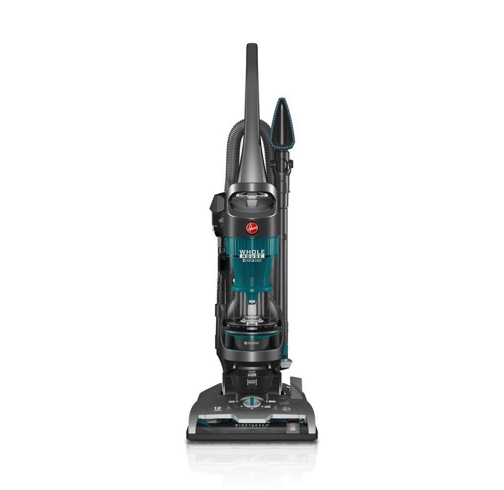 WindTunnel 2 Whole House Rewind Upright Bagless Vacuum1