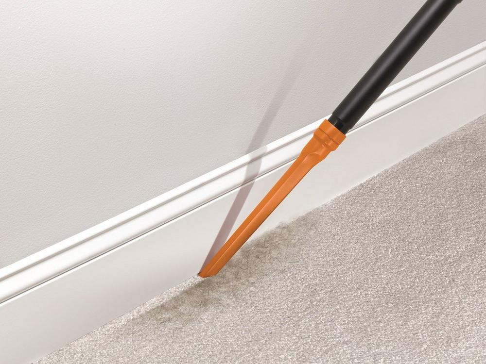 WindTunnel 2 Whole House Rewind Pet Bagless Upright Vacuum6
