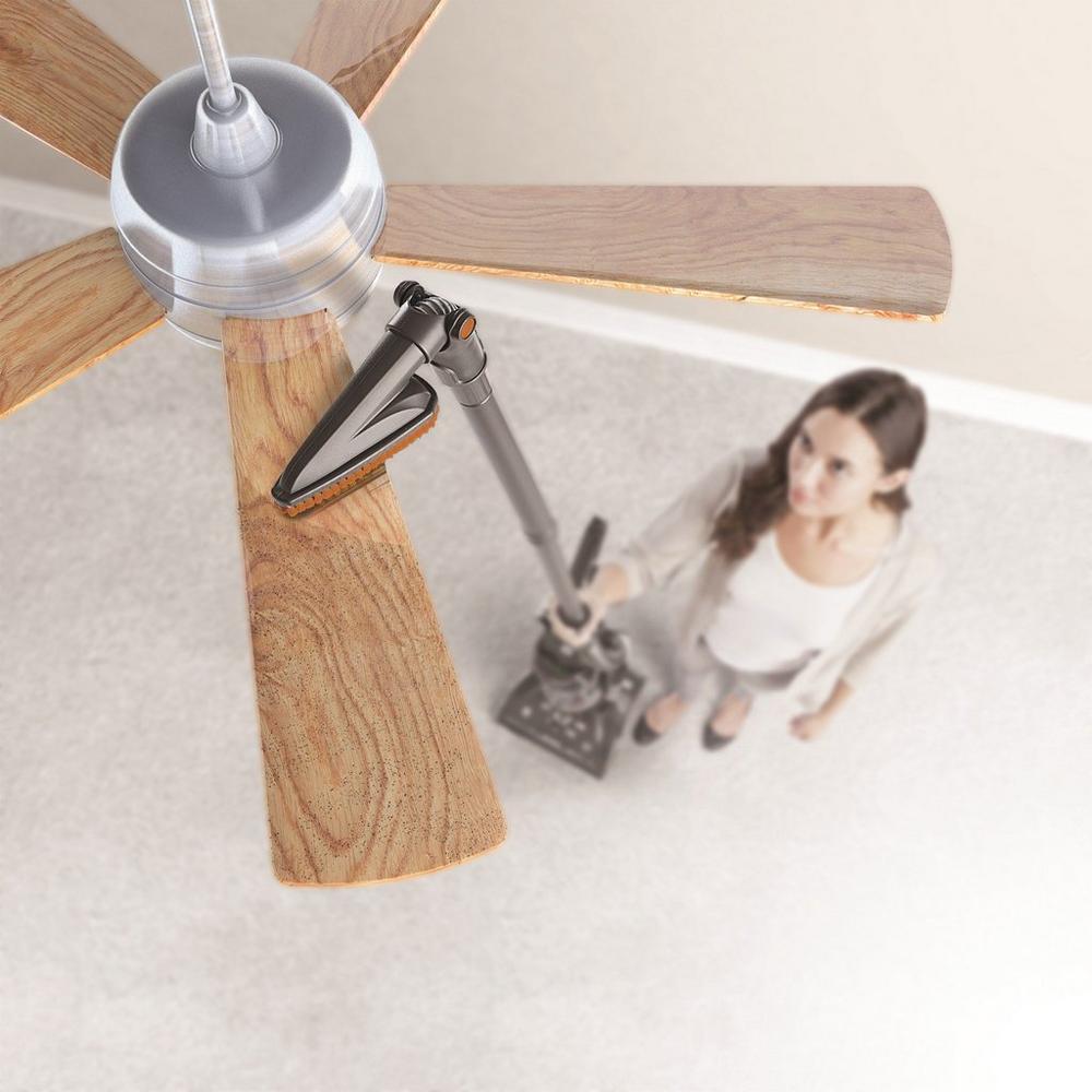WindTunnel 2 Whole House Rewind Pet Bagless Upright Vacuum4