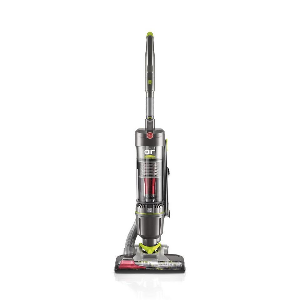 WindTunnel Air Steerable Upright Vacuum - UH72400 ...