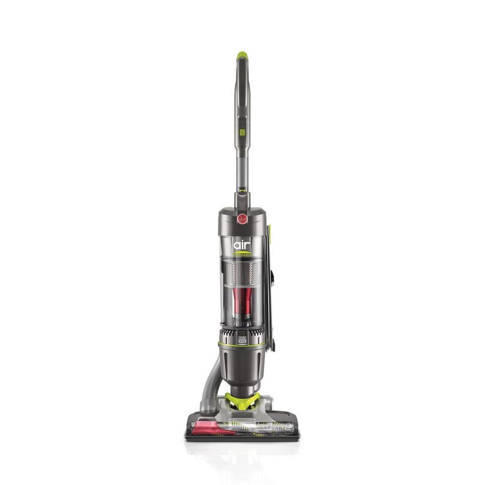 WindTunnel Air Steerable Pet Upright Vacuum1