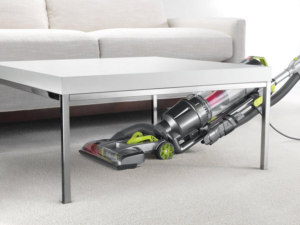 WindTunnel Air Steerable Pet Upright Vacuum3