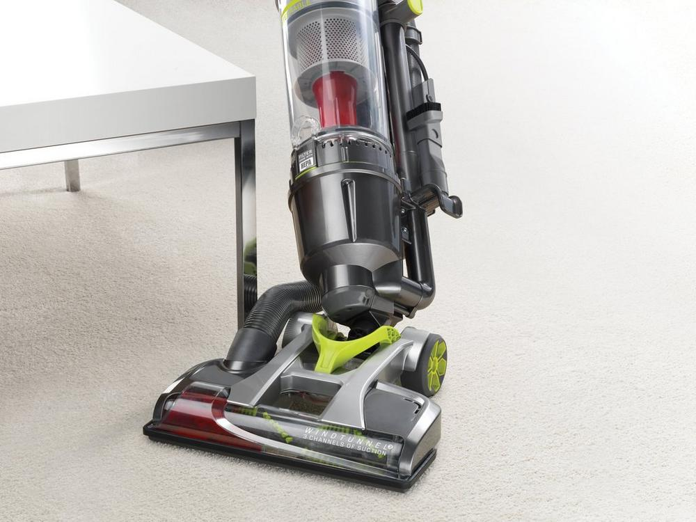 WindTunnel Air Steerable Upright Vacuum4