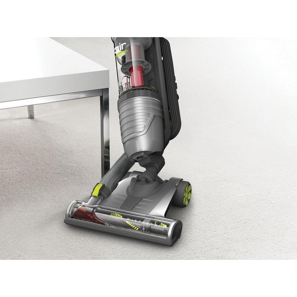 WindTunnel Air Sprint Upright Vacuum - UH72420