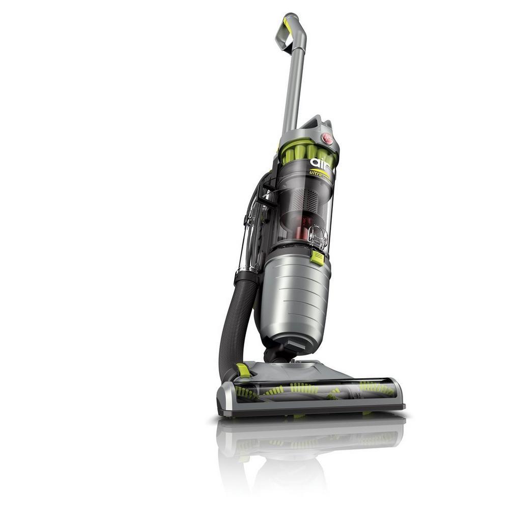 Air Ultra-Lite Upright Vacuum2