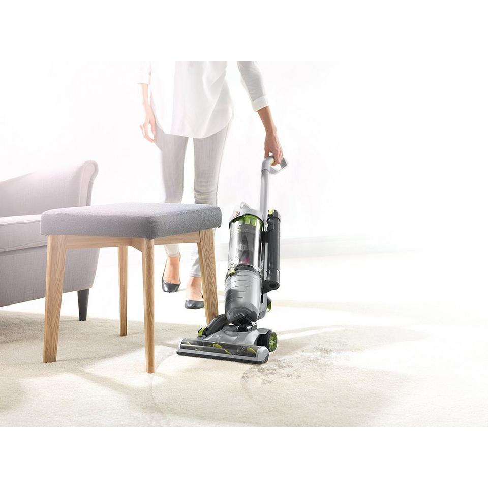 Air Ultra-Lite Upright Vacuum - UH72430