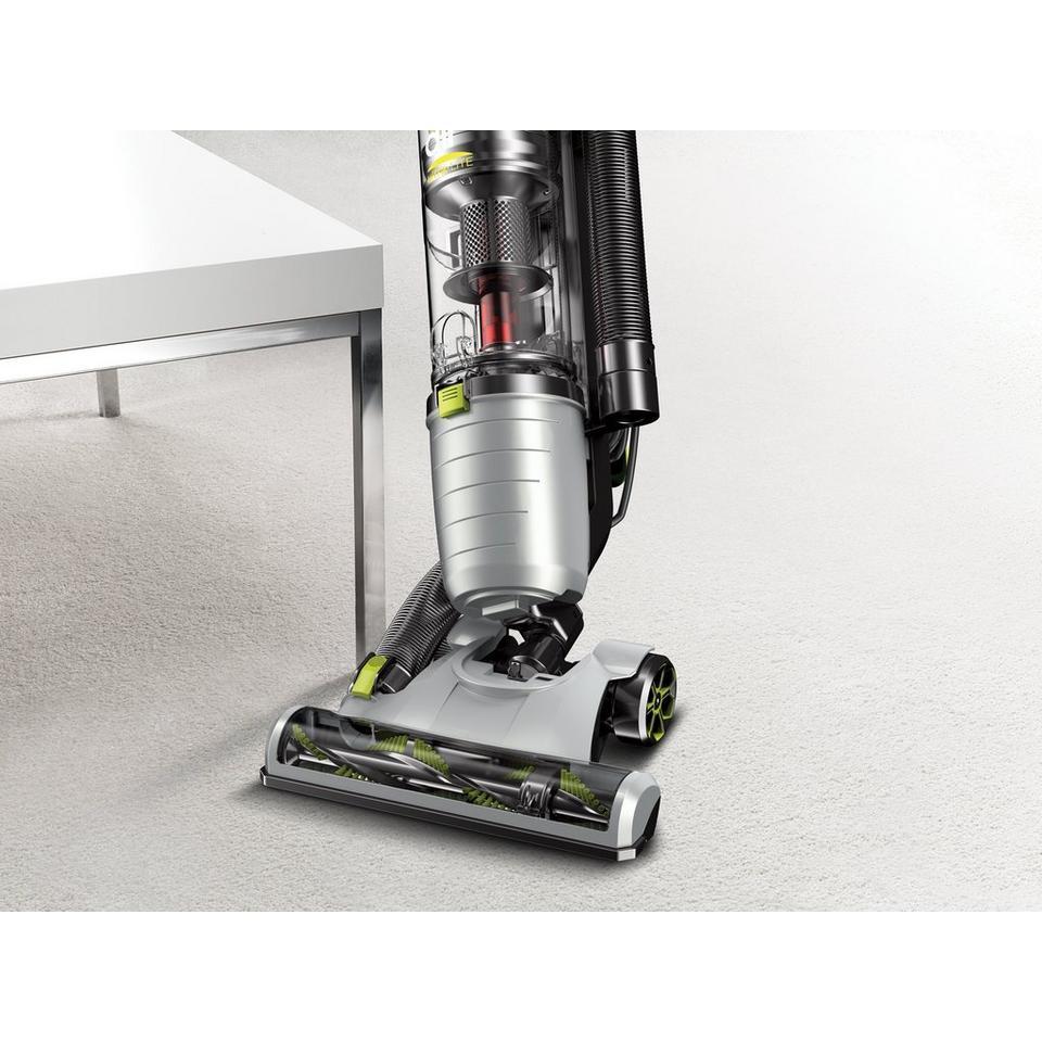 Air Ultra-Lite Upright Vacuum - UH72430