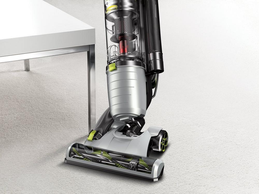 Air Ultra-Lite Upright Vacuum4