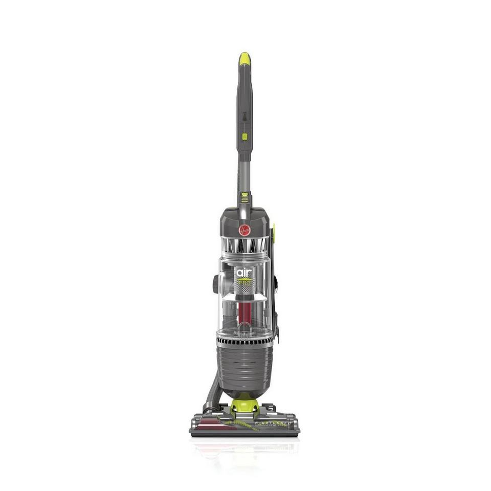Air Pro Bagless Upright - UH72450CA