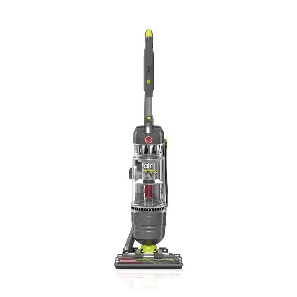 Reconditioned WindTunnel Air Pro Steerable Upright Vacuum1