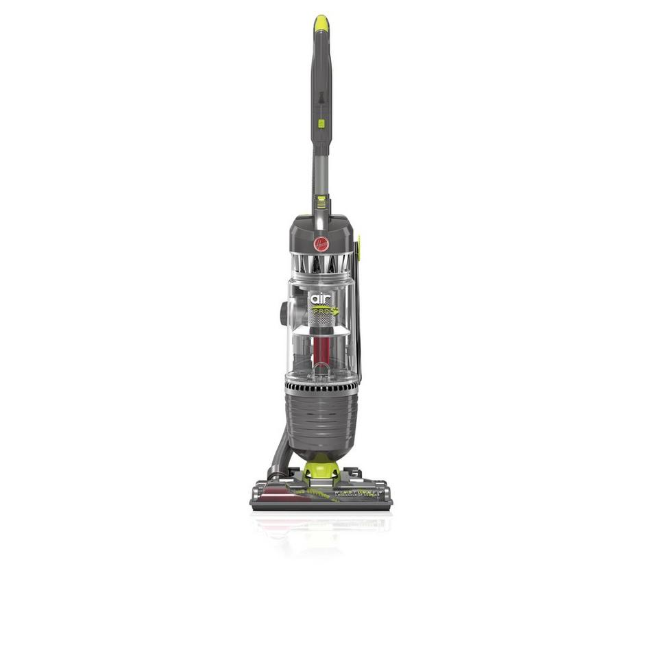 WindTunnel Air Pro Upright Vacuum - UH72450