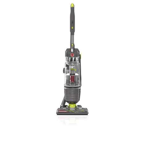 WindTunnel Air Pro Upright Vacuum, , medium